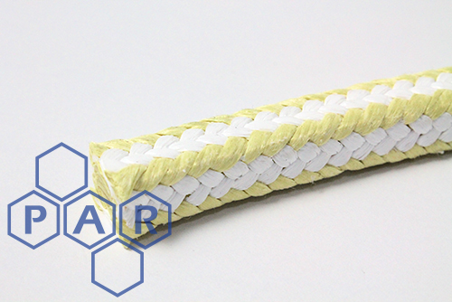 Klinger K4311 - Aramid & PTFE Hybrid Packing