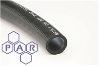 6312 - Rubber Car Heater Hose