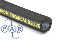 6347 - EPDM Chemical Suction & Delivery Hose