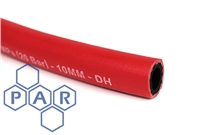 6352 - Red Rubber Acetylene Welding Hose