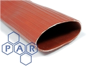 6903 - Heavy Duty Layflat Fire Hose
