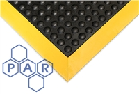 AFER - Ergo-Tred Anti-Fatigue Matting