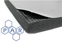 Armaflex® Adhesive Sheet Insulation