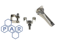 GRP Grating Fixings