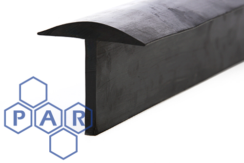 Weighbridge Rubber