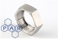 RJT Hexagonal Nuts