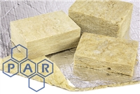 Rockwool® Slab Insulation