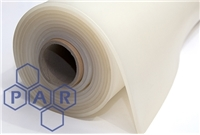 Silicone Rubber Sheeting - Translucent