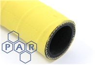 6305 - Wire Reinforced Rubber Air Hose