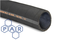 6333 - Rubber Bulk Material Delivery Hose