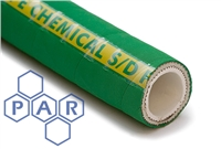 6345 - UHMW Chemical Suction & Delivery Hose