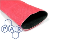 6902 - Medium Duty Layflat Fire Hose
