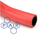 6904T - Thermoplastic Fire Reel Hose