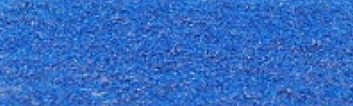 Anti-Slip Floor Tape - Blue