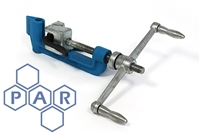 Band-It® Tensioning Tool