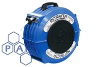 Cold Wash Retracta Hose Reel