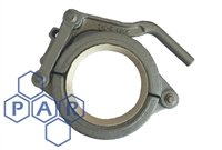 Single Lever Clamps