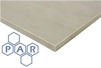 Polypropylene Sheet - Beige