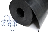 Commercial Rubber Sheeting