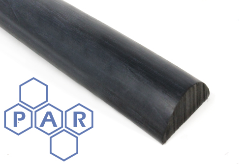 Rubber Block Type Extrusions