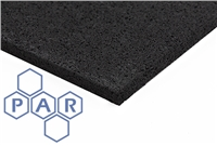 Crumb Rubber Sheet