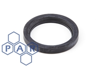 SMS Seals - EPDM