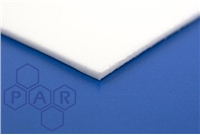 Vyon® F Breathable Plastic Sheet