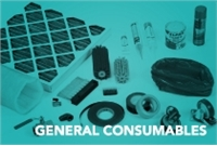 General Consumables