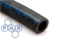 6303 - Heavy Duty Rubber Delivery Hose