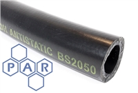 6358 - Anti-Static Rubber Air Hose