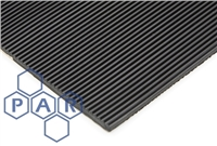 BS EN 61111 2009 Electrical Safety Rubber Matting