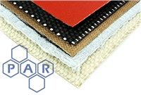 Coated Glass Cloths