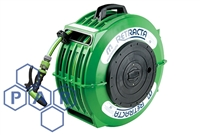 Garden Retracta Hose Reel