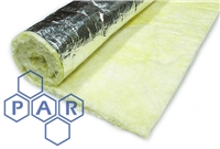 Ductwrap Insulation Blanket