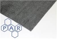 EPDM Coated Glass Cloth