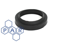 Fire Coupling Gaskets