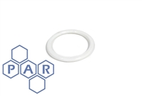 Flat Rounded Gasket