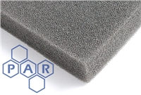 RR45 Reticulated Filter Foam