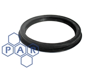 Storz Coupling Seals - Nitrile