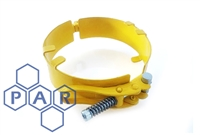 Storz Coupling Safety Clamps