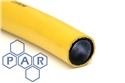 13mm id yellow rubber air hose
