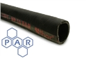 25mm id high temp rubber s&d hose