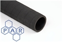 25mm id epdm radiator hose (1m)