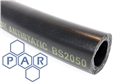 25mm id anti-static rubber air hose