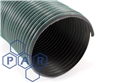 63mm id thermoplastic ducting