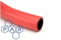 25mm id thermoplastic fire reel hose