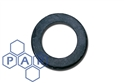 compressor claw rubber seal