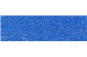 18.3mx50mm sab blue anti-slip tape