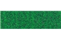 18.3mx50mm sab green anti-slip tape