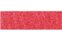 18.3mx25mm sab red anti-slip tape